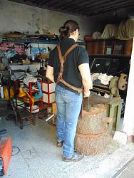 Leather apron-dsc01089_900x1200.jpg