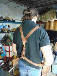 Leather apron-dsc01090_900x1200.jpg