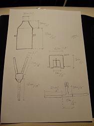 Leather apron-dsc01098_900x1200.jpg