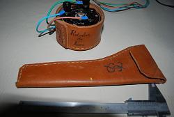Leather apron-dsc_0153.jpg