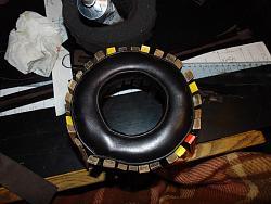 Leather earpads for headset - protective earmuff-13.jpg
