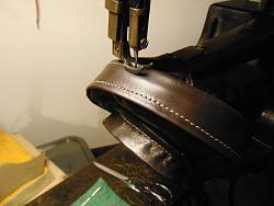 Leather earpads for headset - protective earmuff-18.jpg