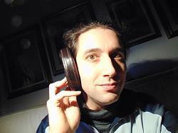 Leather earpads for headset - protective earmuff-20.jpg