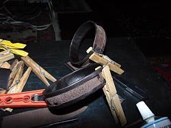 Leather earpads for headset - protective earmuff-7.jpg