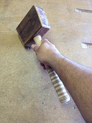 Leather-faced mallet-img_0108.jpg
