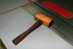 Leather faced wooden mallet-img_1463b-copy.jpg