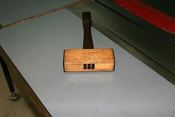 Leather faced wooden mallet-img_1464b-copy.jpg