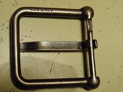 Leather leg bag-dsc01539_1600x1200.jpg
