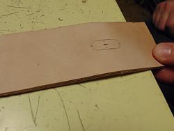 Leather leg bag-dsc01551_1600x1200.jpg