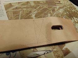 Leather leg bag-dsc01552_1600x1200.jpg