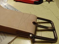 Leather leg bag-dsc01553_1600x1200.jpg