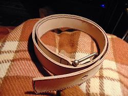 Leather leg bag-dsc01599_1600x1200.jpg