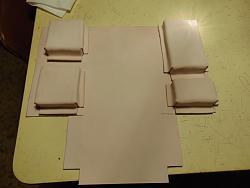 Leather leg bag-dsc01784_1600x1200.jpg