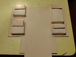 Leather leg bag-dsc01850_1600x1200.jpg