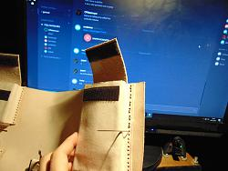 Leather leg bag-dsc01860_1600x1200.jpg