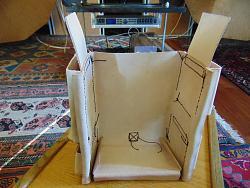 Leather leg bag-dsc01863_1600x1200.jpg