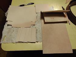 Leather leg bag-dsc01864_1600x1200.jpg
