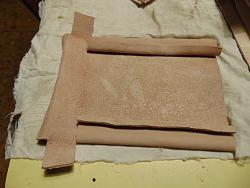 Leather leg bag-dsc01865_1600x1200.jpg