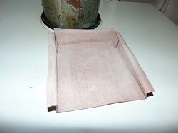 Leather leg bag-dsc01866_1600x1200.jpg