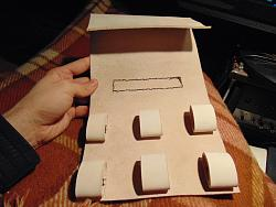 Leather leg bag-dsc01869_1600x1200.jpg