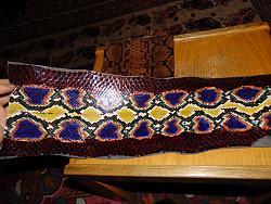 Leather leg bag-dsc01872_1600x1200.jpg