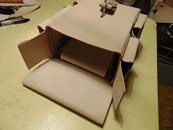 Leather leg bag-dsc01873_1600x1200.jpg