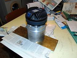 Leather leg bag-dsc01875_1600x1200.jpg