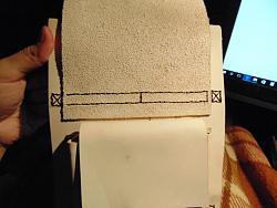Leather leg bag-dsc01877_1600x1200.jpg