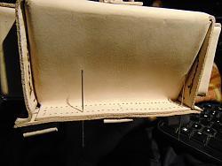 Leather leg bag-dsc01882_1600x1200.jpg