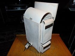 Leather leg bag-dsc01884_1600x1200.jpg