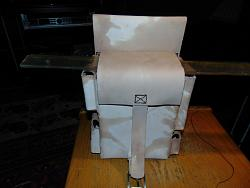 Leather leg bag-dsc01887_1600x1200.jpg