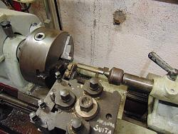 Leather punch holder-dsc01840_1600x1200.jpg