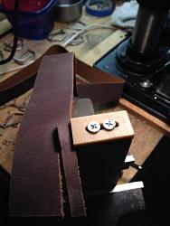 Leather strap cutter-img_1619.jpg