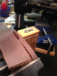 Leather strap cutter-img_1620.jpg