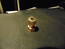 LED holder - solid brass DIY-dsc04051_1600x1200.jpg