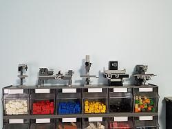 Lego lathe - video-machines_lowres.jpg