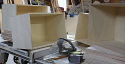 Let's Build a Box! (Yawn)-img_1184.jpg