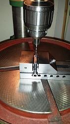 Lever Action Clamping Screws-screw-slotting-cross-drilling-fixture.jpg