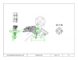 Lever double tool feed for watchmaker lathe-wmlr03_drawing.jpg