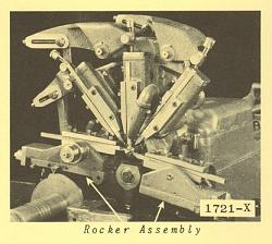 Lever double tool feed for watchmaker lathe-wmlr04_gortonphoto.jpg