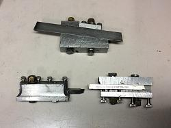 Lever double tool feed for watchmaker lathe-wmlr_toolposts.jpg