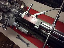 Lever feed mini lathe tailstock-02lt_drillchuck_l.jpg