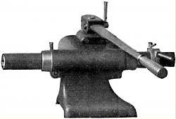 Lever feed mini lathe tailstock-aff17c6f-443b-445c-ae01-84158d904d2a.jpeg