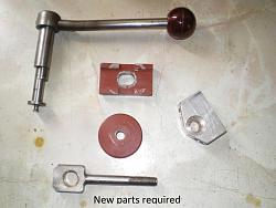 Lever tailstock conversion for older lathes-3.jpg