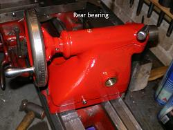 Lever tailstock conversion for older lathes-5.jpg