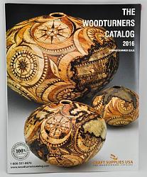 Lichtenberg figure woodworking-14519798_10155157655342137_5780595576880002611_n.jpg