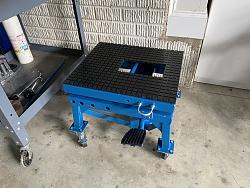 Lift Table Booster Block-img_9267.jpg