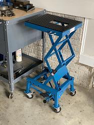 Lift Table Booster Block-img_9268.jpg