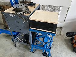 Lift Table Booster Block-img_9304.jpg