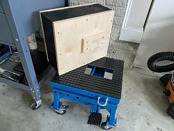Lift Table Booster Block-img_9310.jpg